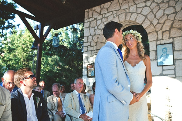simple-yet-elegant-wedding-kefalonia_11