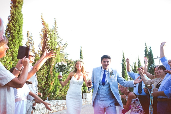 simple-yet-elegant-wedding-kefalonia_15