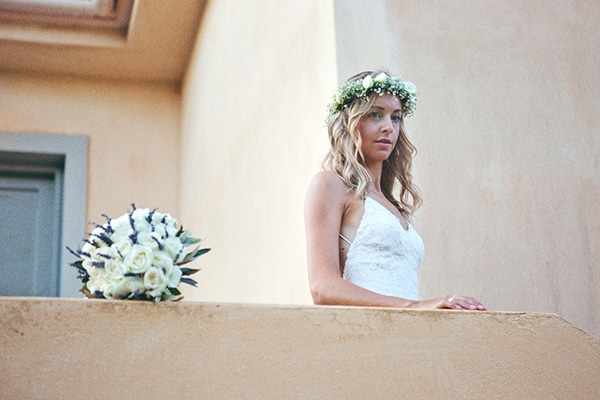 simple-yet-elegant-wedding-kefalonia_19