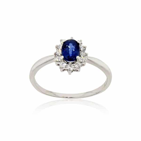 wonderful-engagement-rings_01