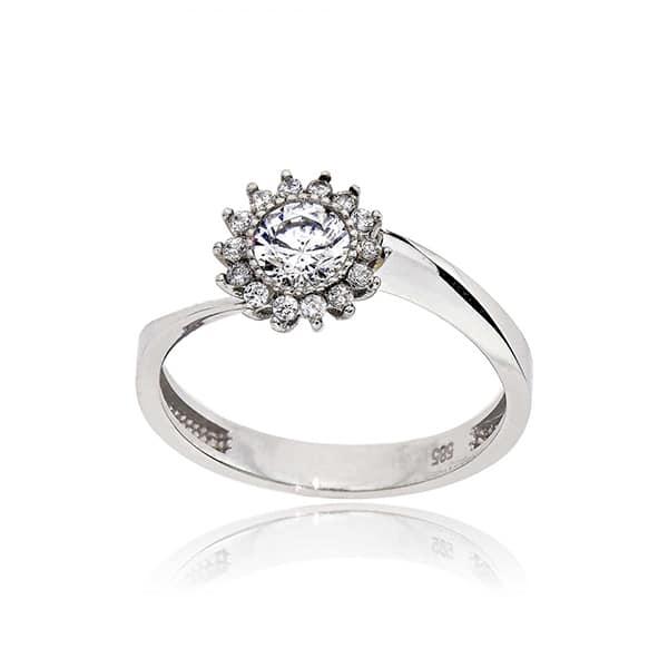 wonderful-engagement-rings_02