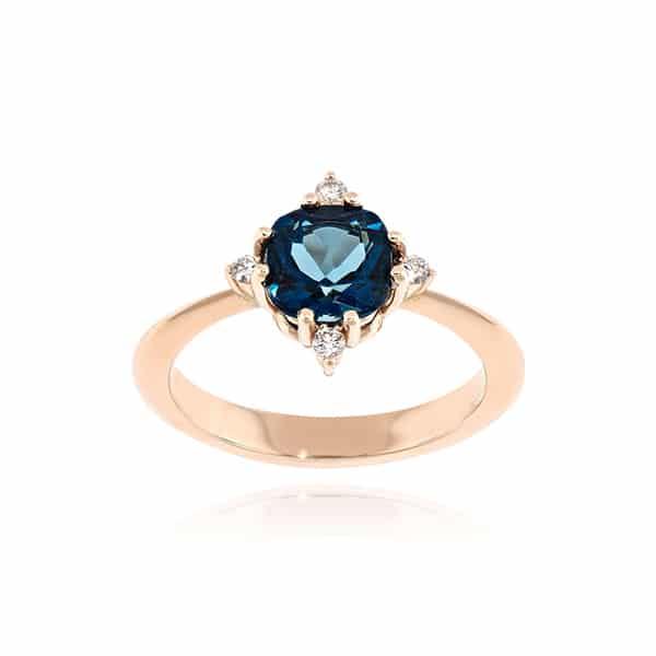 wonderful-engagement-rings_03