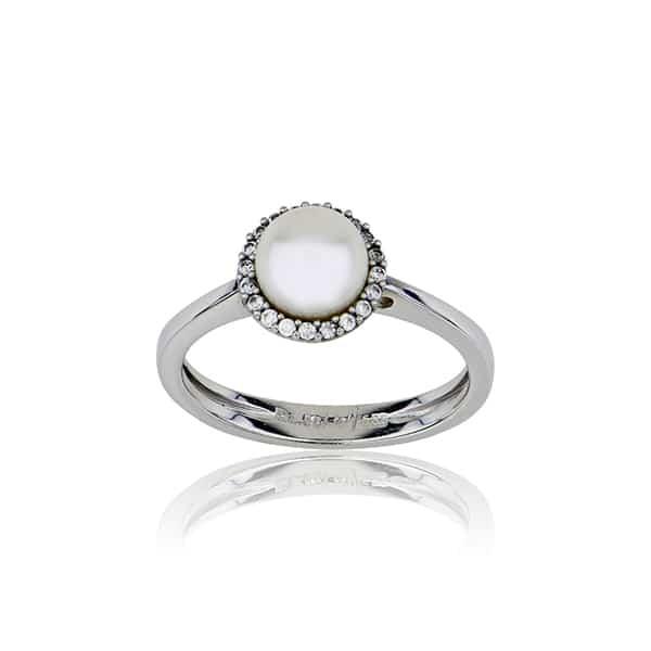 wonderful-engagement-rings_05