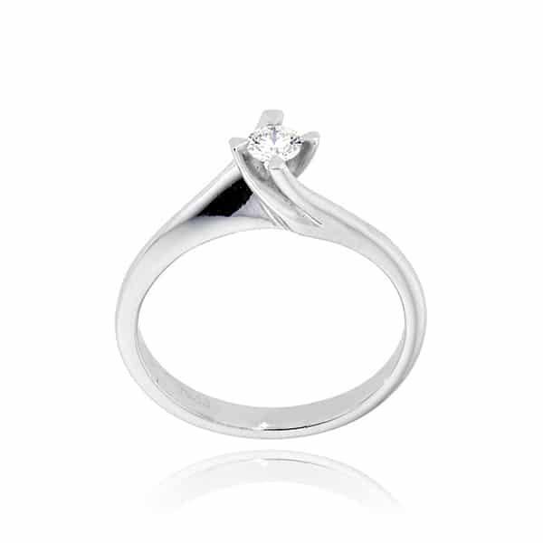 wonderful-engagement-rings_06
