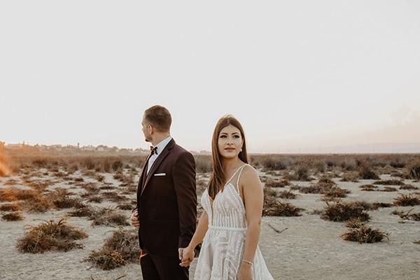 Συμβουλες απo τις Love4weddings Real Brides