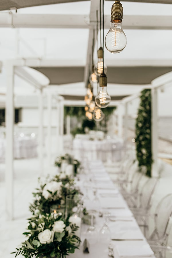 beautiful-beach-wedding-white-green-hues_21