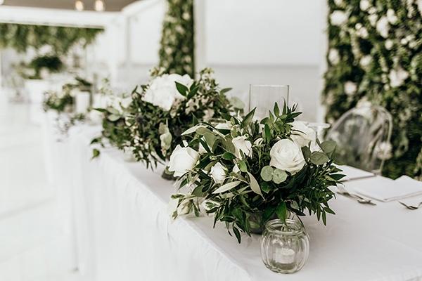 beautiful-beach-wedding-white-green-hues_22