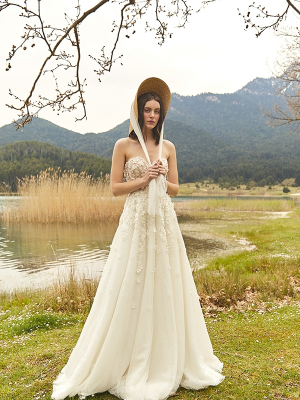 beautiful-romantic-mairi-mparola-bridal-collection_01
