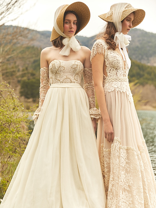 beautiful-romantic-mairi-mparola-bridal-collection_02x