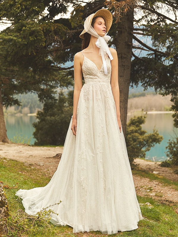 beautiful-romantic-mairi-mparola-bridal-collection_04