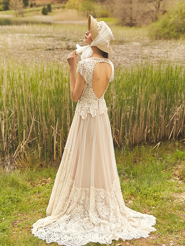 beautiful-romantic-mairi-mparola-bridal-collection_04x
