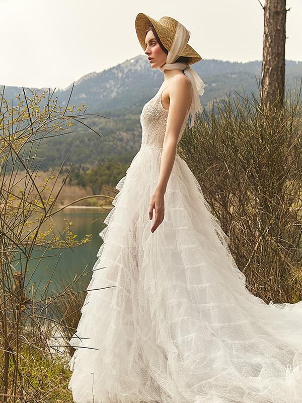 beautiful-romantic-mairi-mparola-bridal-collection_10x