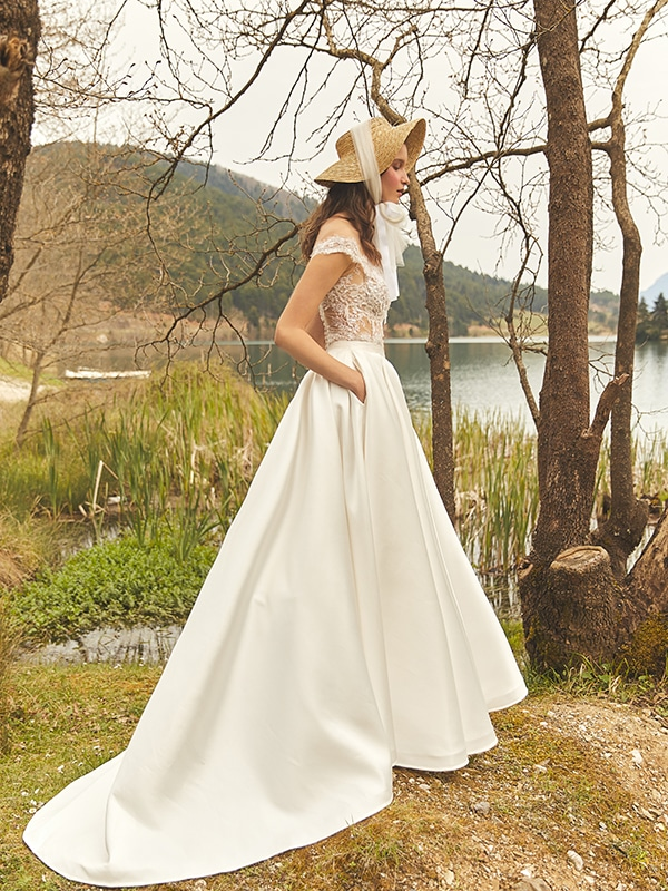 beautiful-romantic-mairi-mparola-bridal-collection_13