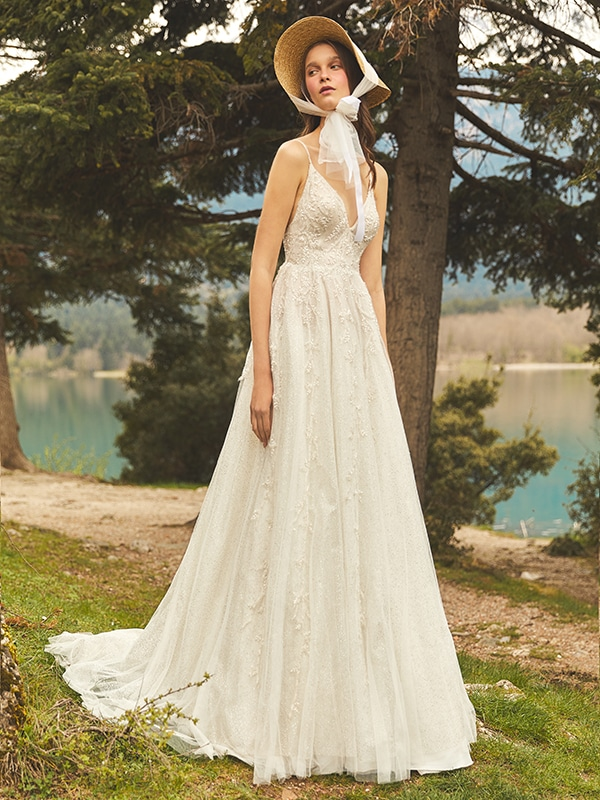beautiful-romantic-mairi-mparola-bridal-collection_22