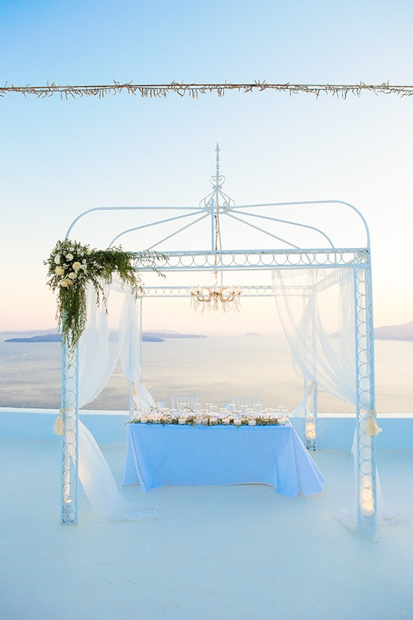 beautiful-romantic-wedding-santorini_13