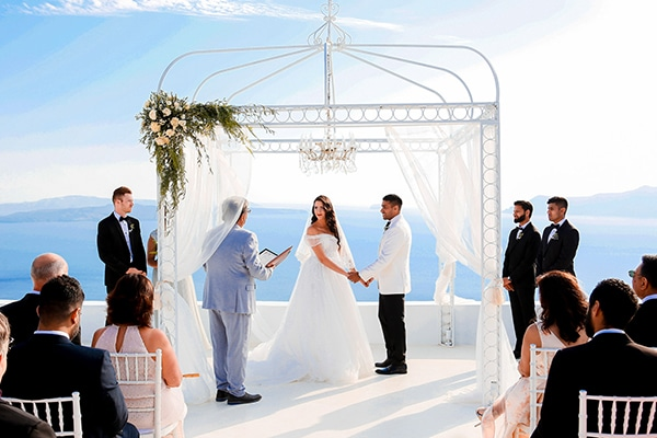 beautiful-romantic-wedding-santorini_19