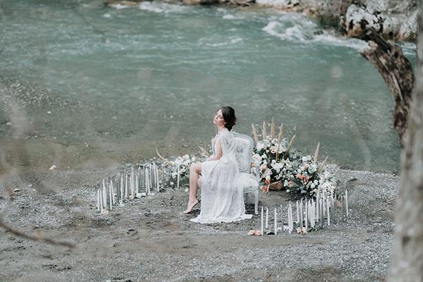 dreamy-photoshoot-gorgeous-details_01