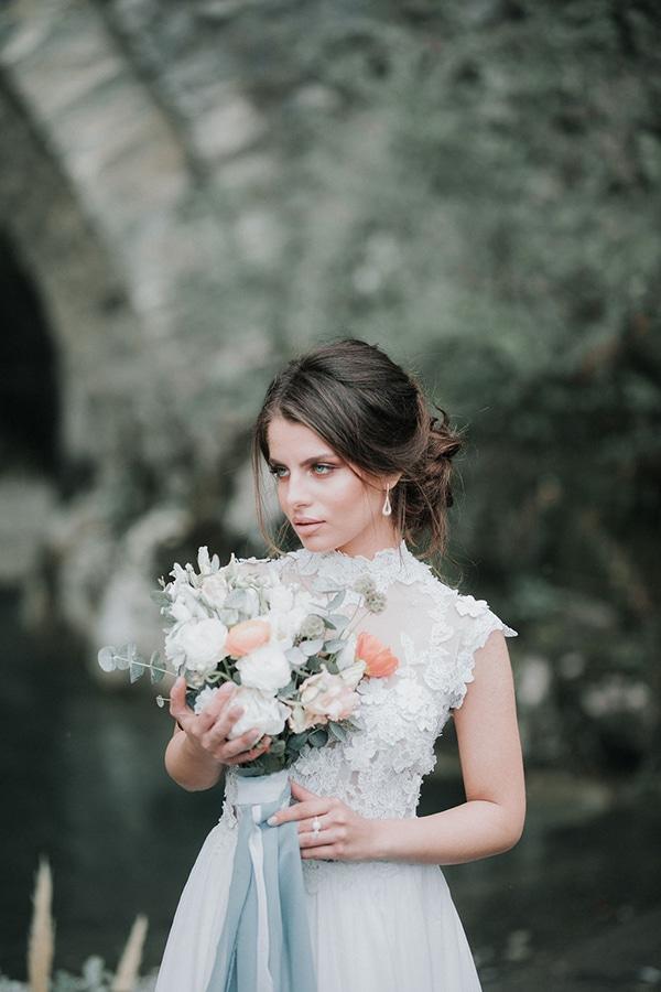 dreamy-photoshoot-gorgeous-details_03
