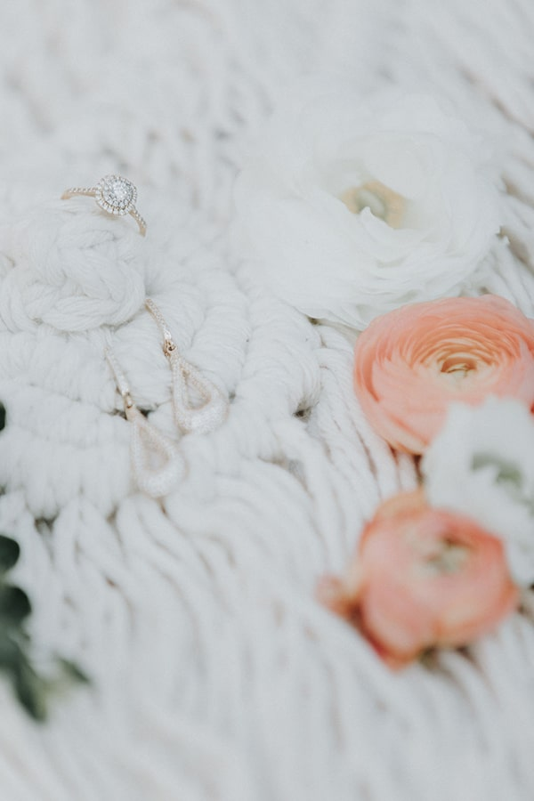 dreamy-photoshoot-gorgeous-details_06