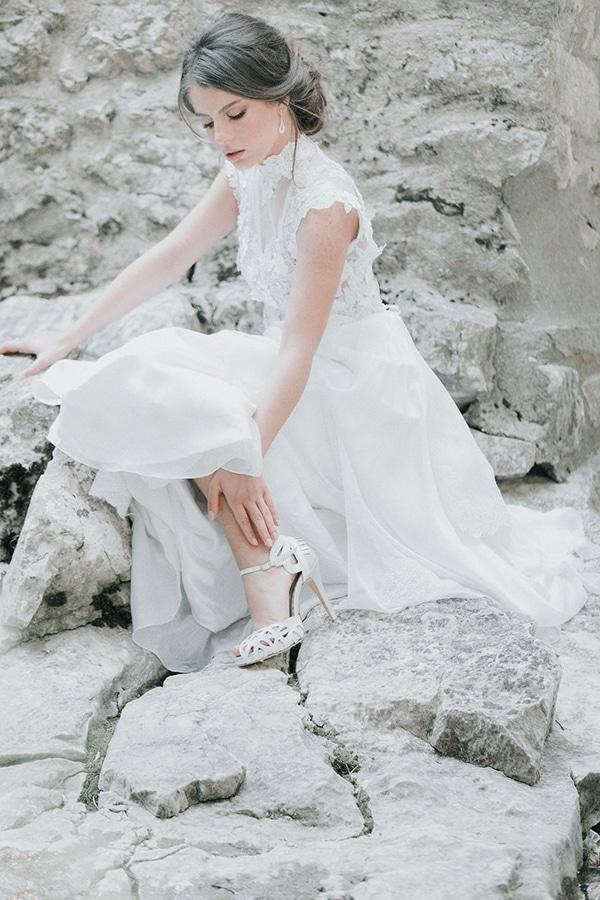 dreamy-photoshoot-gorgeous-details_11