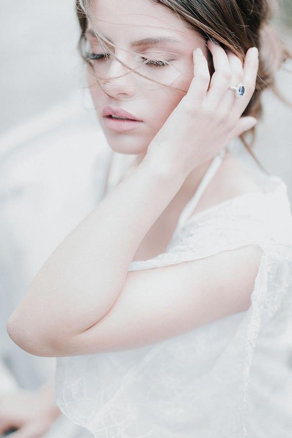 dreamy-photoshoot-gorgeous-details_12