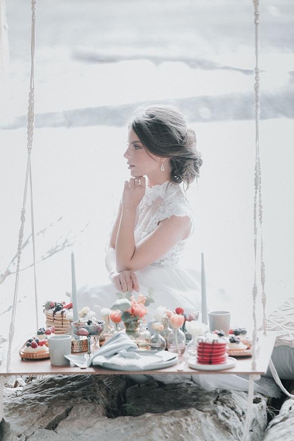 dreamy-photoshoot-gorgeous-details_19
