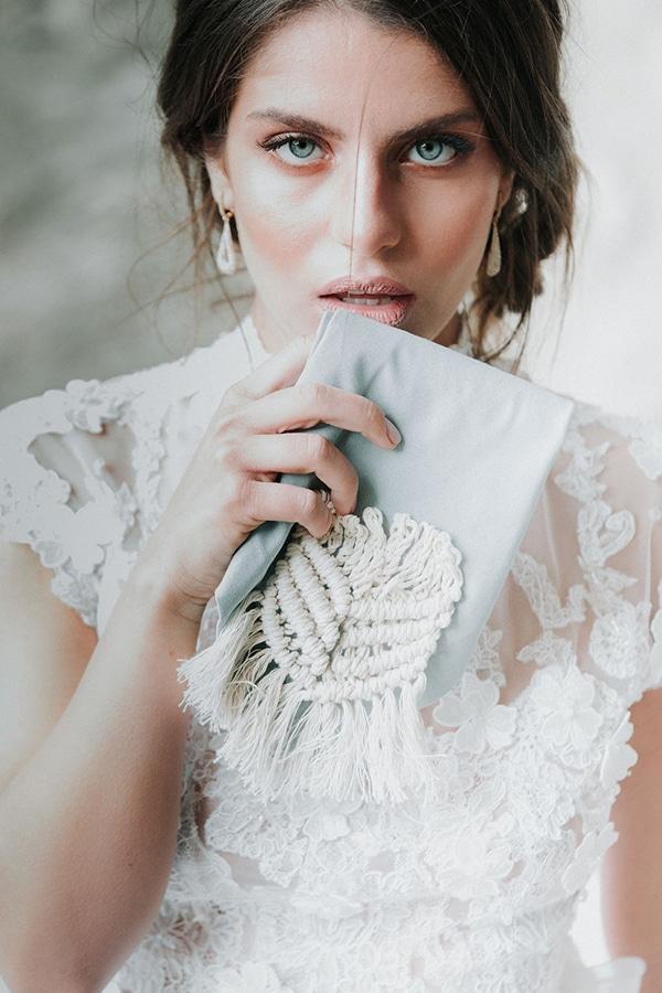 dreamy-photoshoot-gorgeous-details_20