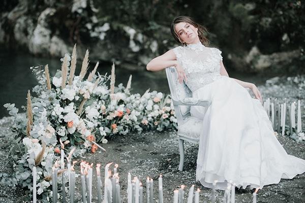 dreamy-photoshoot-gorgeous-details_27