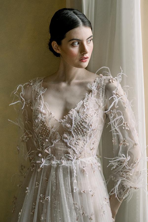 elegant-bridal-creations-romance-made-bride-antonea_06