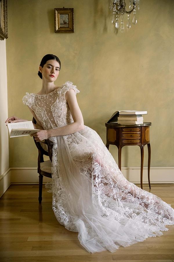 elegant-bridal-creations-romance-made-bride-antonea_09