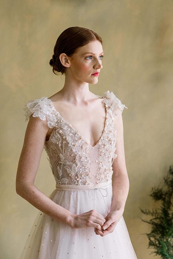 elegant-bridal-creations-romance-made-bride-antonea_11