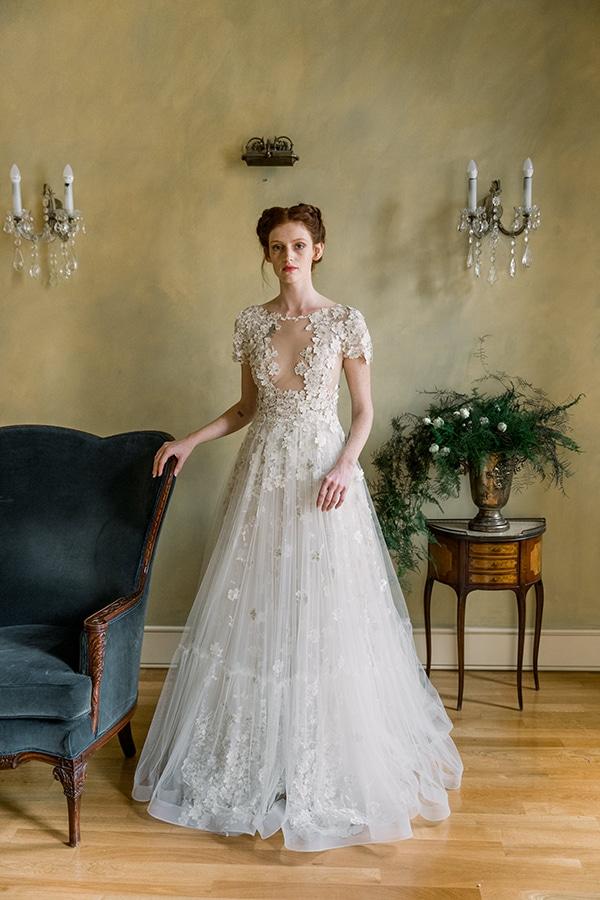 elegant-bridal-creations-romance-made-bride-antonea_15