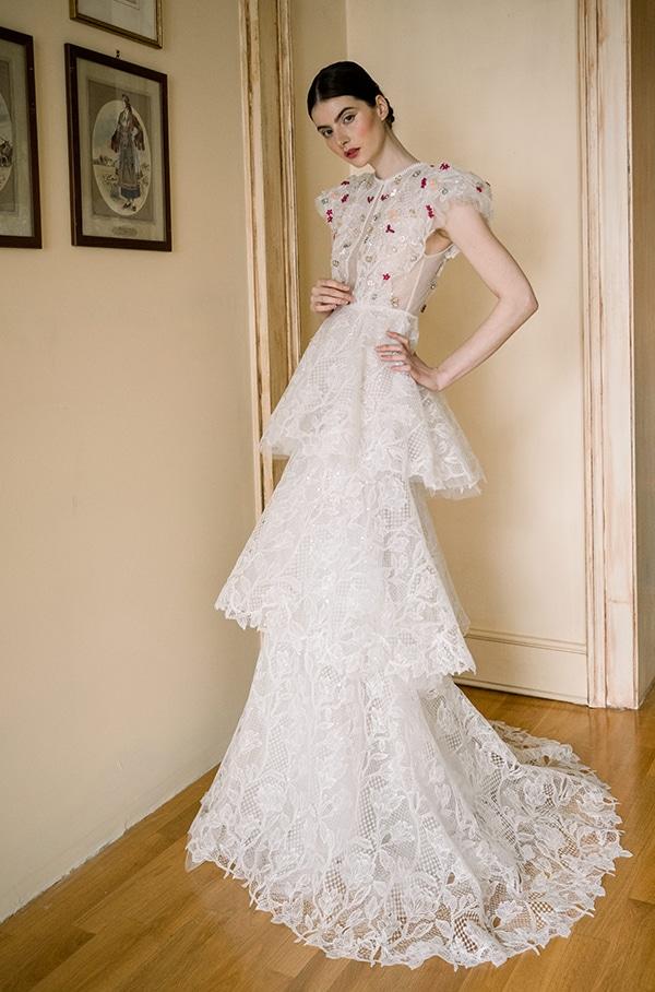 elegant-bridal-creations-romance-made-bride-antonea_21