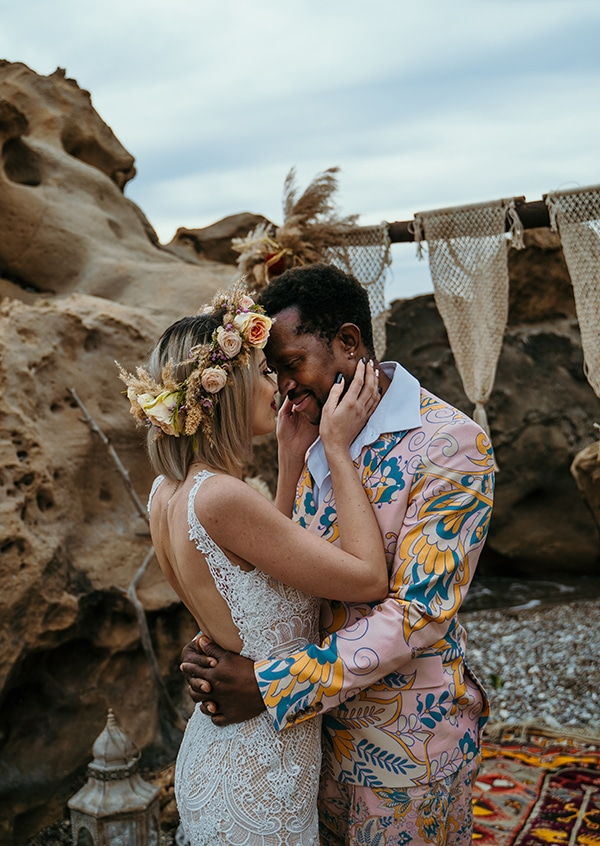gypsy-tropical-styled-shoot-with-bohemian-vibes_02