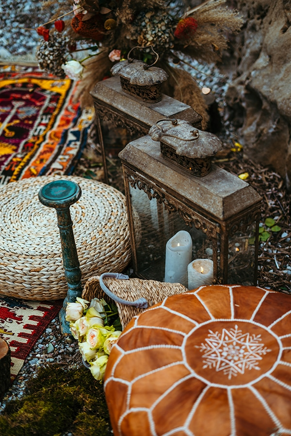 gypsy-tropical-styled-shoot-with-bohemian-vibes_08