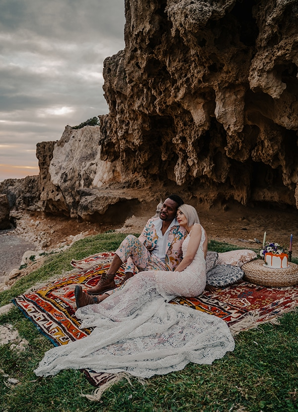 gypsy-tropical-styled-shoot-with-bohemian-vibes_22
