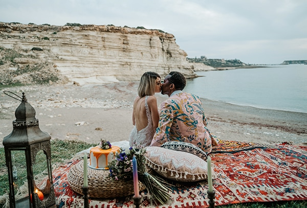 gypsy-tropical-styled-shoot-with-bohemian-vibes_23