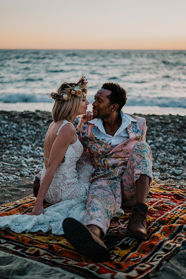 gypsy-tropical-styled-shoot-with-bohemian-vibes_25