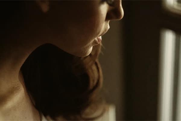 Εντυπωσιακό βίντεο styled shoot που ξεχειλίζει ρομαντισμό και κομψότητα