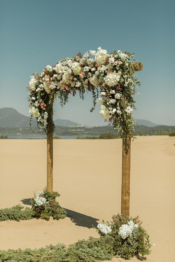 romantic-beach-styled-shoot-corfu_05