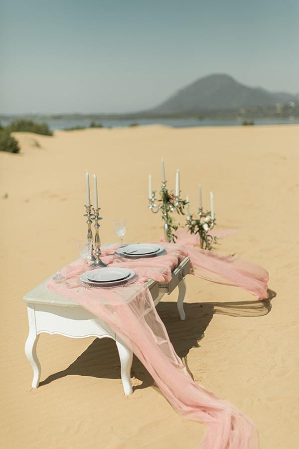 romantic-beach-styled-shoot-corfu_08x