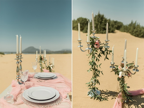 romantic-beach-styled-shoot-corfu_09A