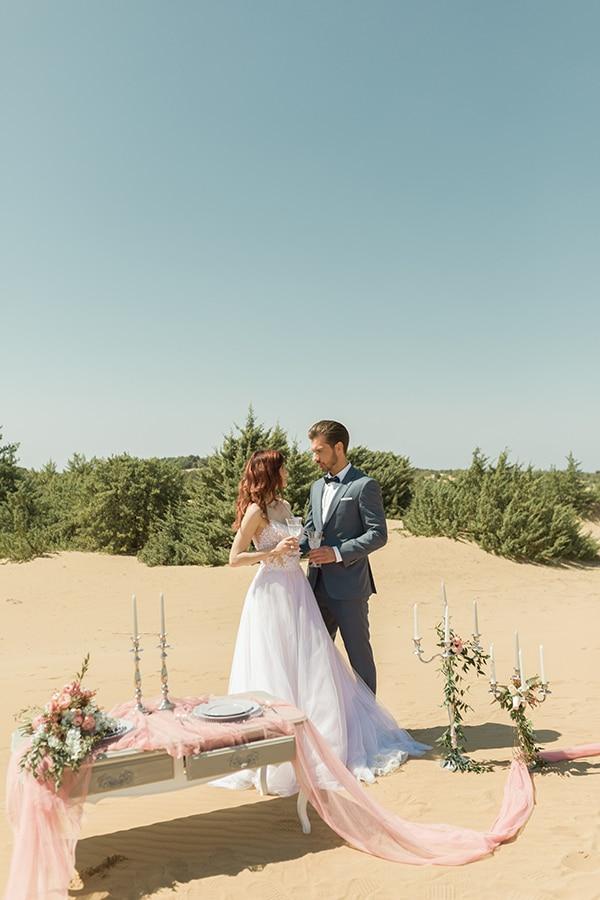 romantic-beach-styled-shoot-corfu_09x