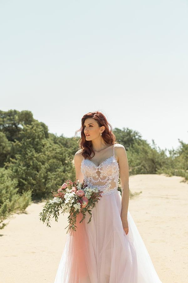 romantic-beach-styled-shoot-corfu_22