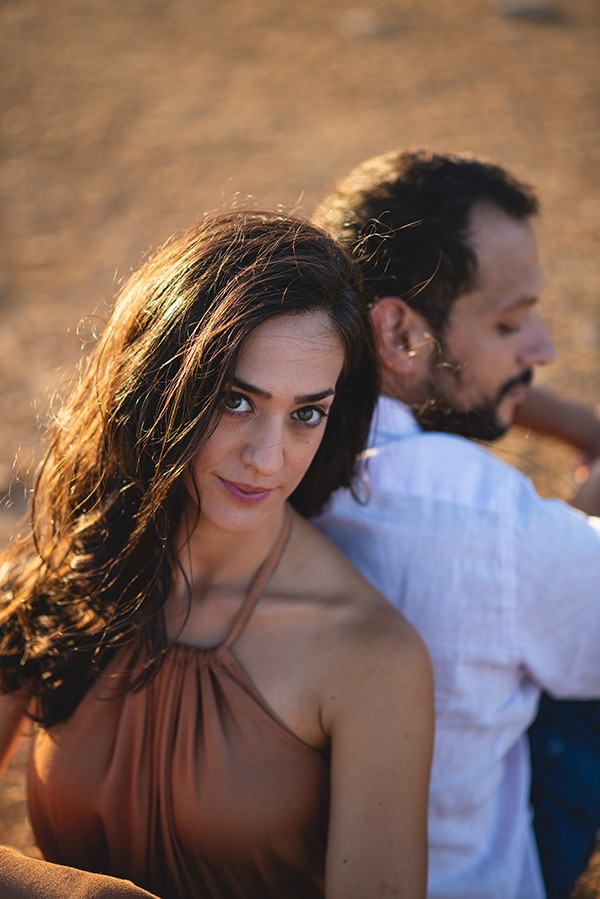 romantic-prewedding-photoshoot-skyros_06