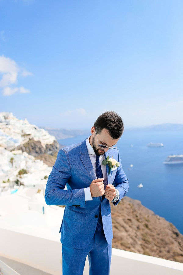 romantic-summer-wedding-idyllic-santorini_11