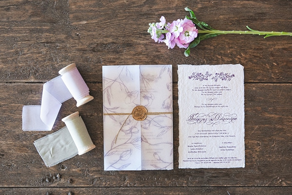 rustic-summer-estate-wedding_06x