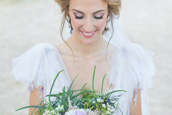 rustic-summer-estate-wedding_09x