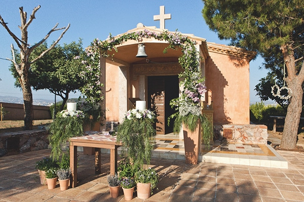 rustic-summer-estate-wedding_11