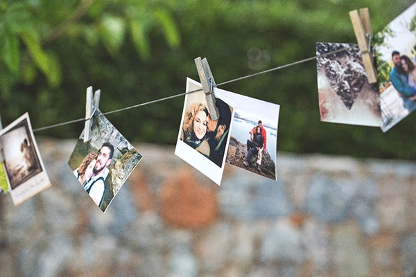 rustic-summer-estate-wedding_18